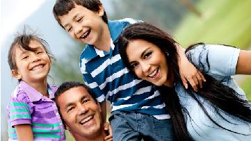 servicios-familia